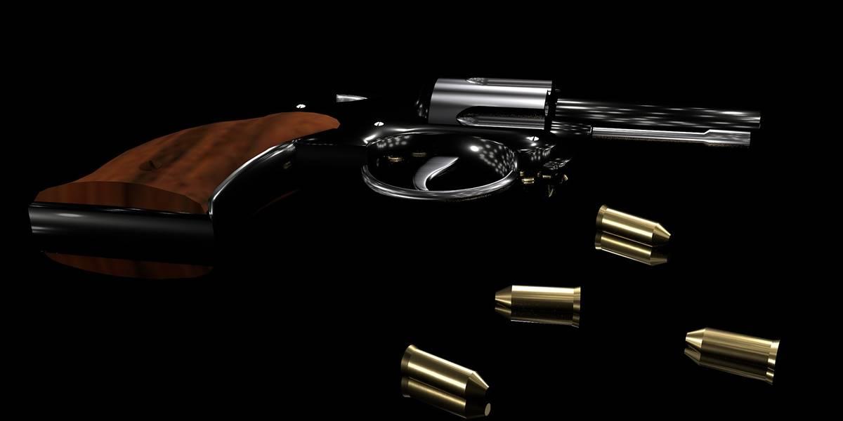 Mulher e amante são suspeitos de matar sargento na zona leste de SP
