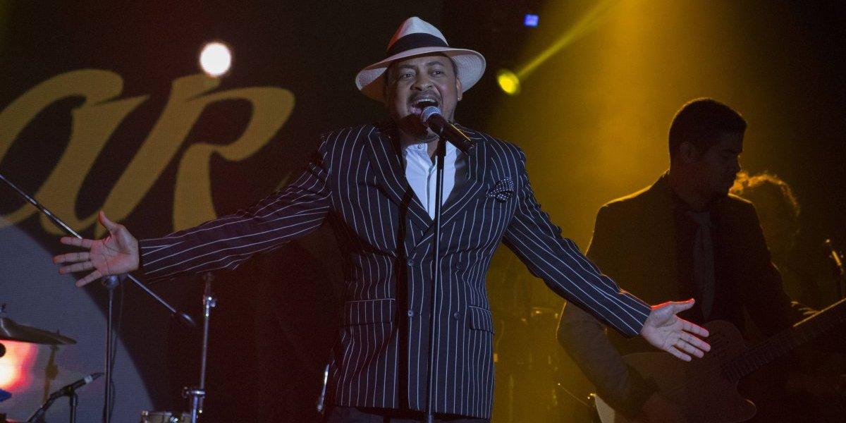 """Wason regresa a Hard Rock con """"De viaje por la vida"""""""
