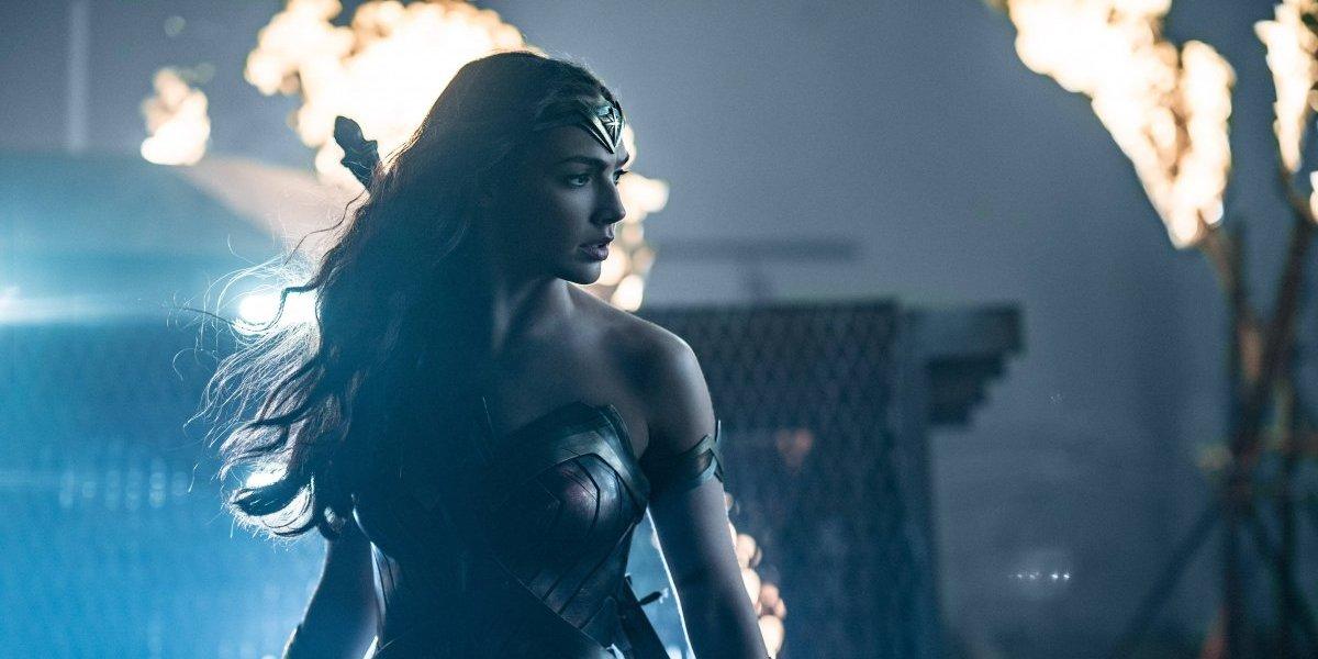 Gal Gadot: La importancia de Wonder Woman en el cine