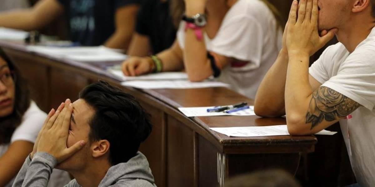 Retención del talento, un problema para Latinoamérica