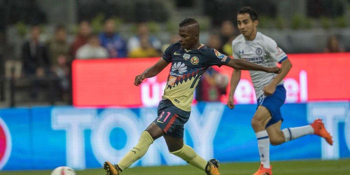 Se definen los duelos de cuartos de final del Apertura 2017