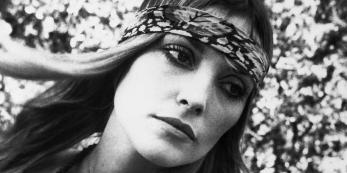 La actriz Sharon Tate y las otras víctimas asesinadas por la secta sangrienta liderada por Charles Manson
