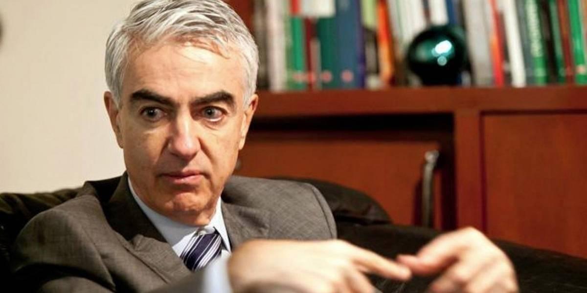 Suspeito de envolvimento no Fifagate, diretor de TV mexicana é assassinado