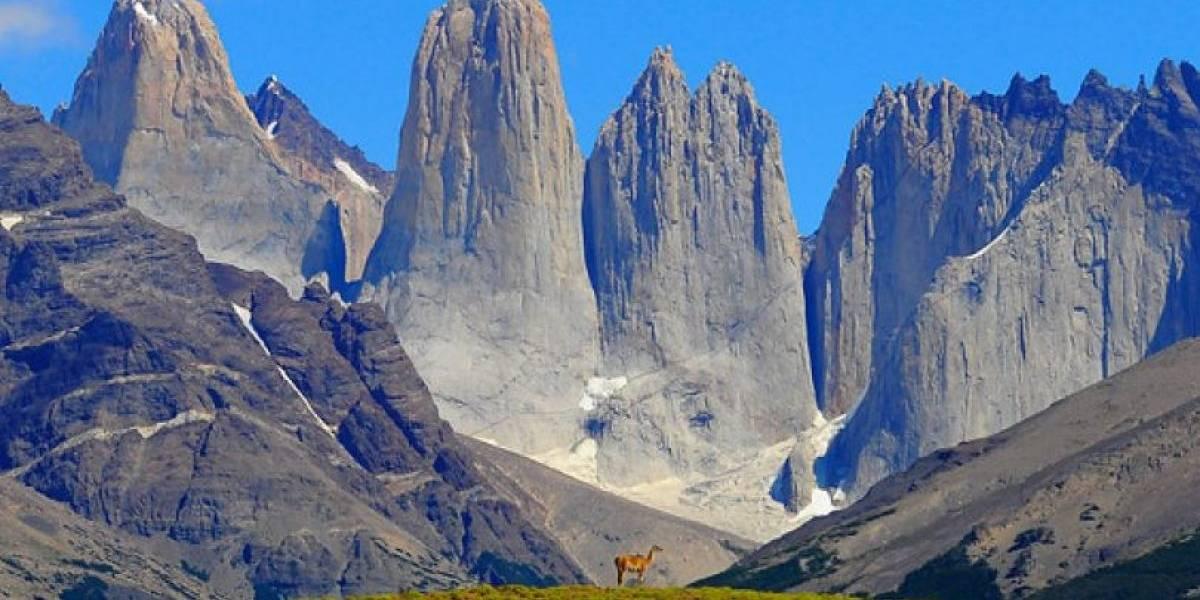 SMA inicia proceso de sanción contra dos operadores turísticos del Torres del Paine