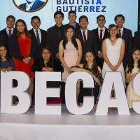 Fundación Juan Bautista Gutiérrez