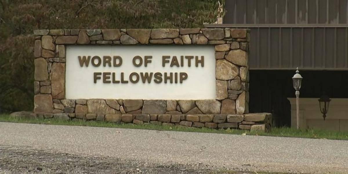 Word of Faith Fellowship, iglesia evangélica que está en la polémica