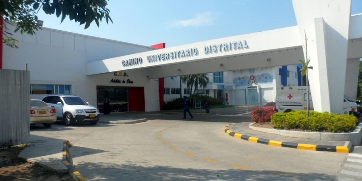 Investigan caso de joven que murió por leptospirosis en Barranquilla