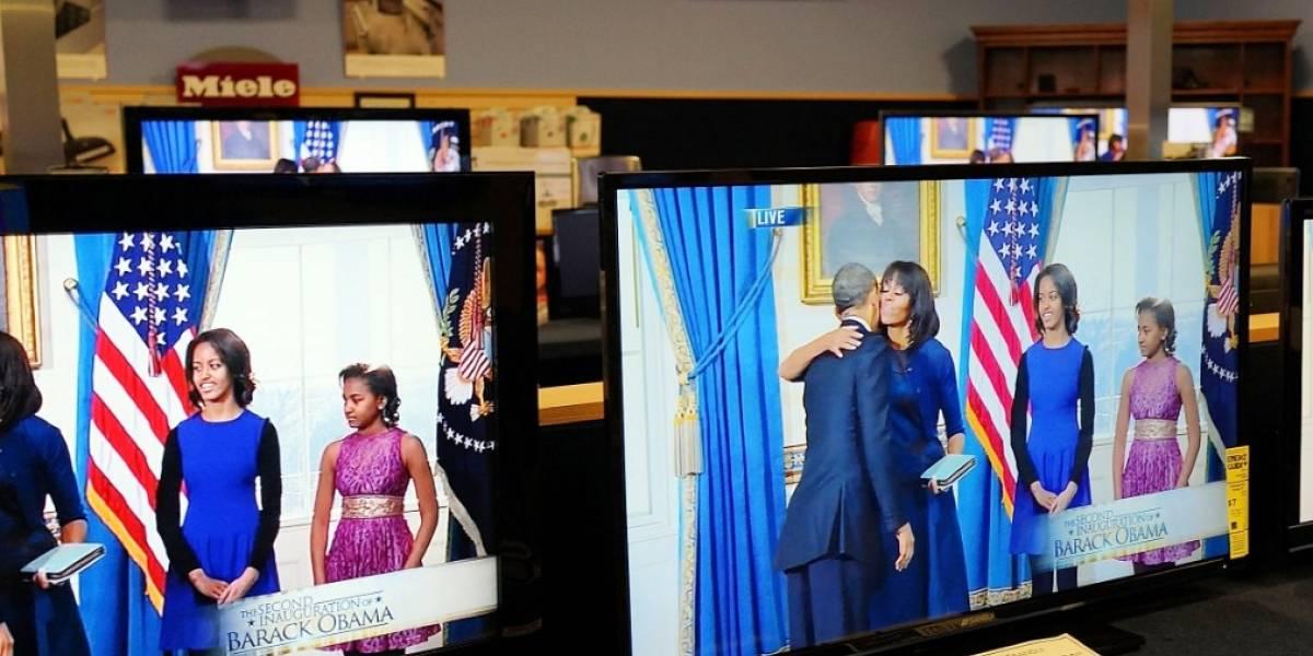 Datos curiosos para celebrar el Día Internacional de la Televisión