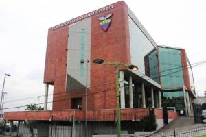 https://www.metroecuador.com.ec/ec/deportes/2017/11/20/licencias-clubes-no-estipulan-exigencias-economicas.html