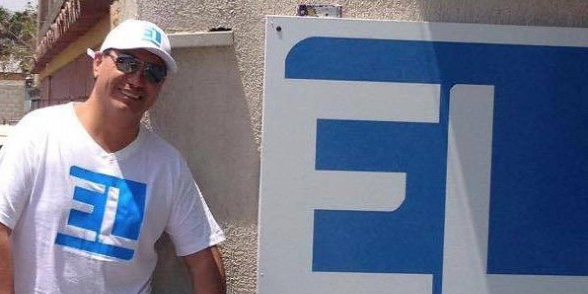 ¿Pero cómo, si se acabó el binominal?: El independiente que logró la primera mayoría en Arica y quedó afuera del Senado