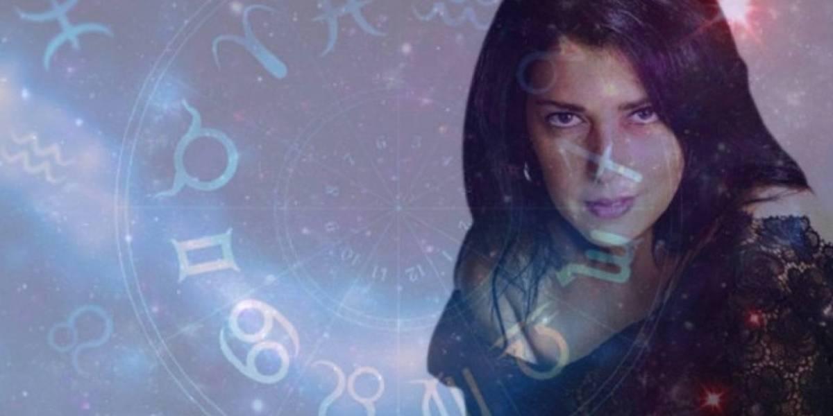 Columna Zita Pessagno: horóscopo y numerología del 20 al 26 de noviembre