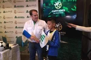 Fundación Carlos F. Novella