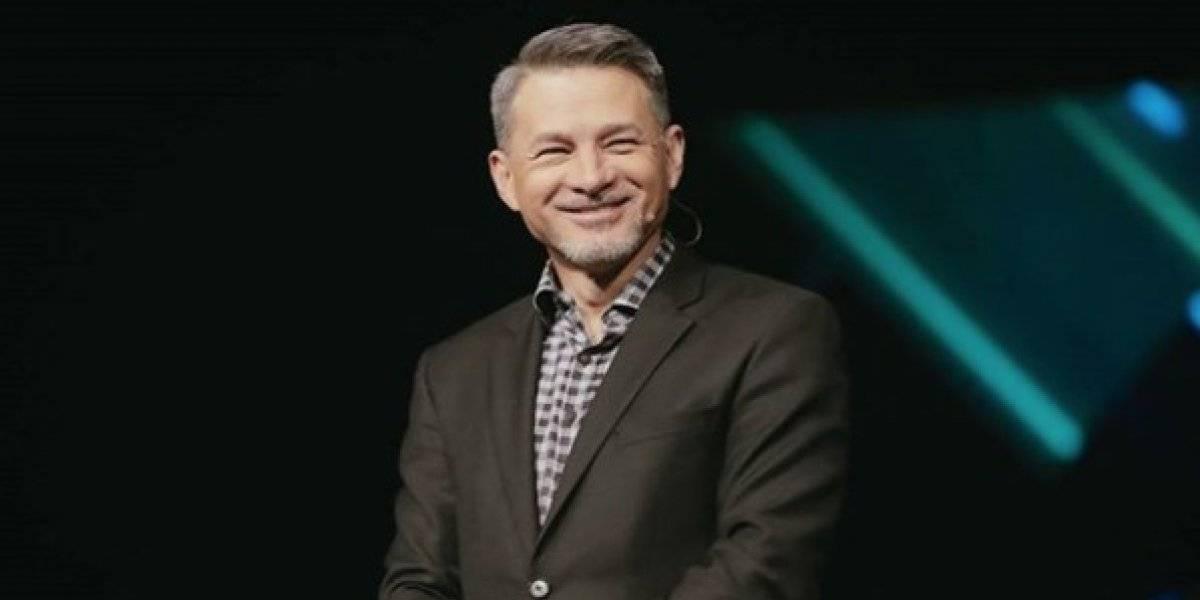 Pastor Cash Luna y Casa de Dios accionan contra Univisión por difamación