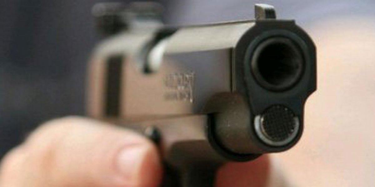 Tres hombres murieron y otro resultó herido durante un tiroteo en Miches
