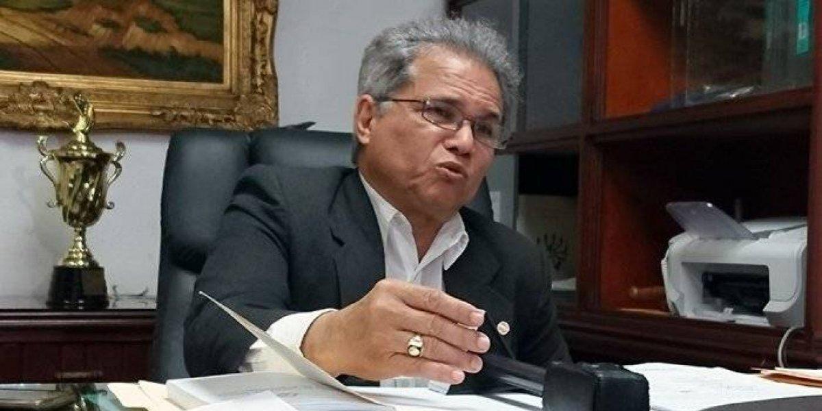 CMD denuncia aumento tasa mortalidad de recién nacidos en maternidad de La Altagracia