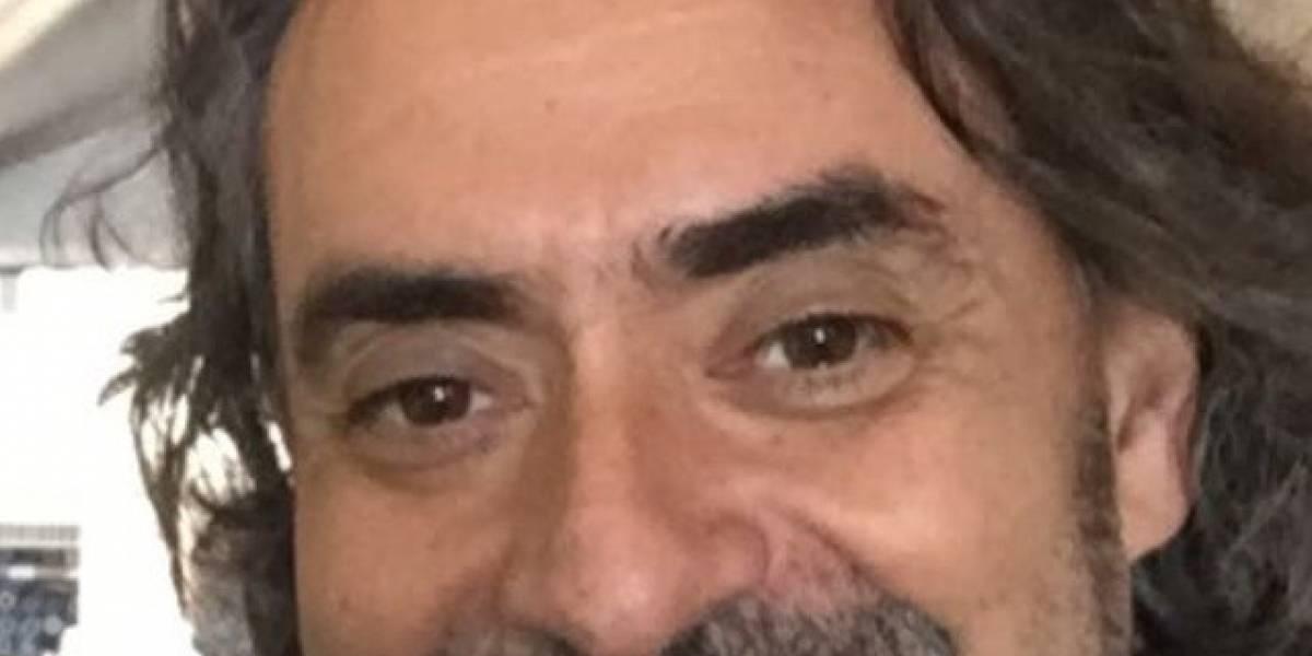"""""""Es muy complicado que Sebastián Piñera gane"""""""