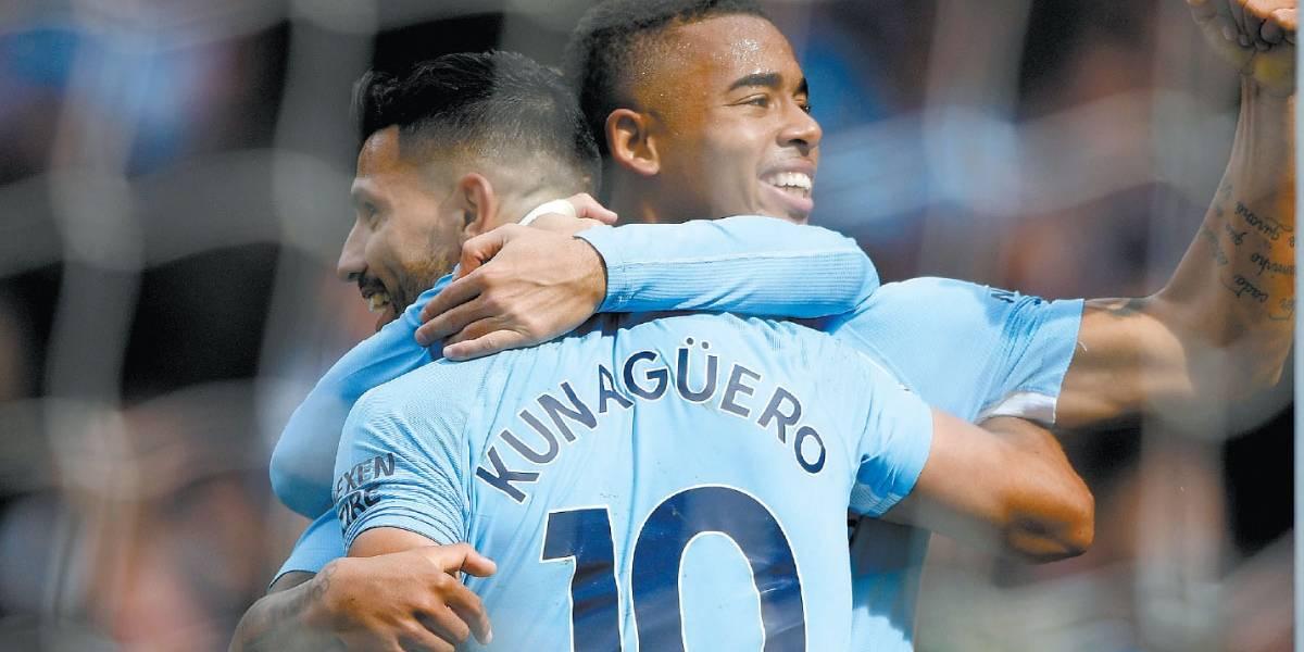 Liga dos Campeões entra em rodada decisiva