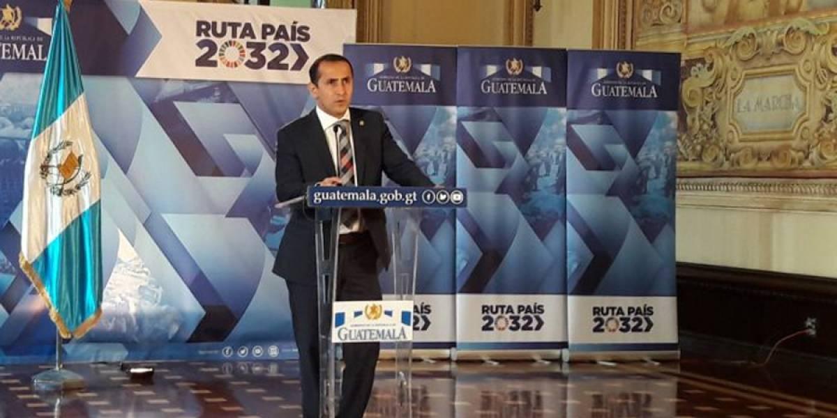 """Activan """"Plan Centinela"""" tras aumento de precio del gas propano"""
