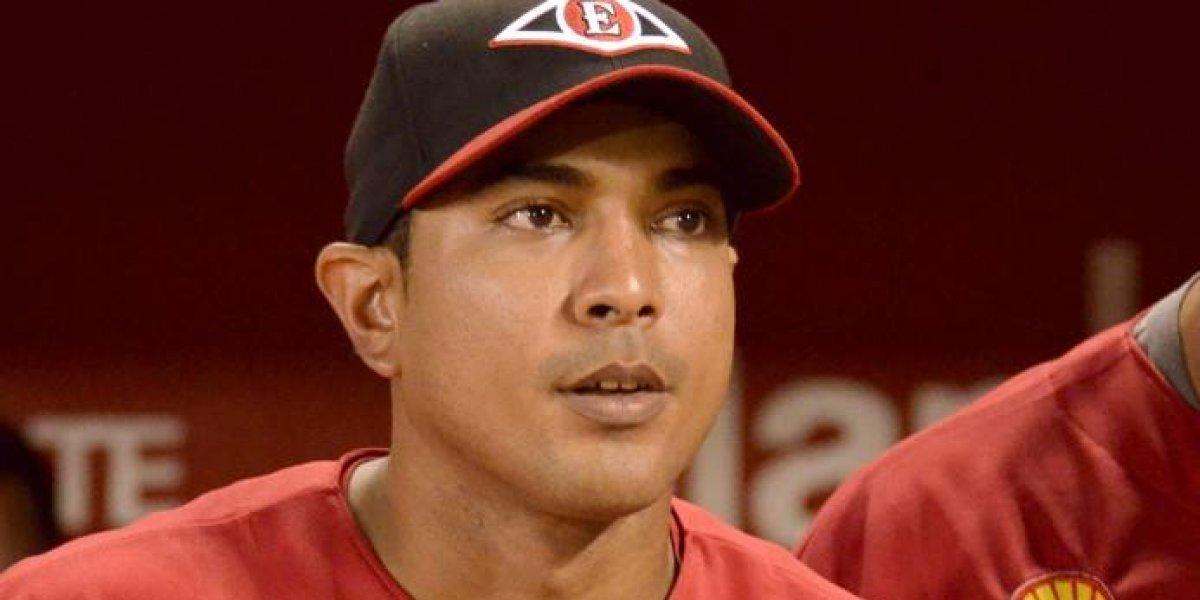 Luis Rojas anuncia rotación escarlata para esta semana