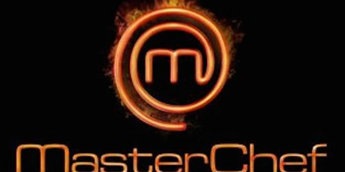"""""""Master Chef"""" llega a RD"""