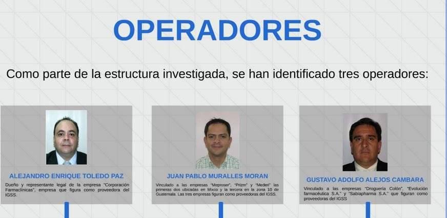 Alejandro Enrique Toledo Paz