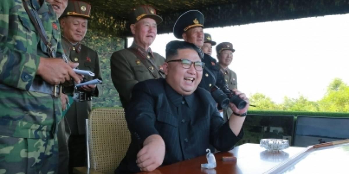 Corea del Norte podría realizar una prueba nuclear en cualquier momento : Seúl