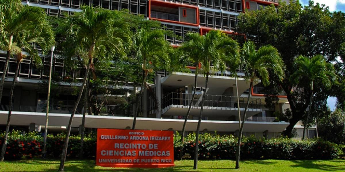 100 % de los graduados de RCM en Enfermería aprueban reválida