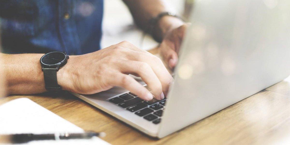 Lanzan directorio online de tiendas boricuas para la diáspora