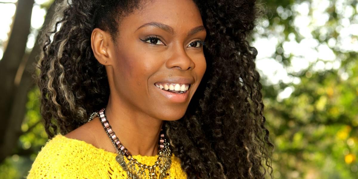 Xenia França homenageia diáspora negra em primeiro álbum solo