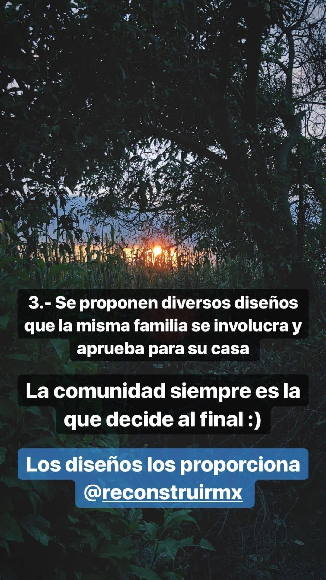 Foto: ElJuanpaZurita / Instagram