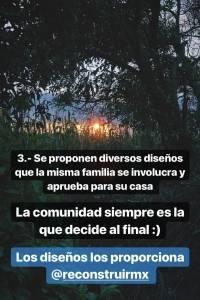 Love Army, Ocuilan