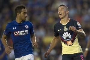 https://www.publimetro.com.mx/mx/deportes/2017/11/20/america-mantiene-la-paternidad-cruz-azul-la-liguilla.html