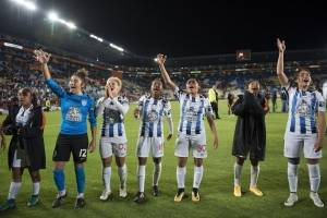 https://www.publimetro.com.mx/mx/deportes/2017/11/20/pachuca-toma-ventaja-la-final-la-liga-mx-femenil.html