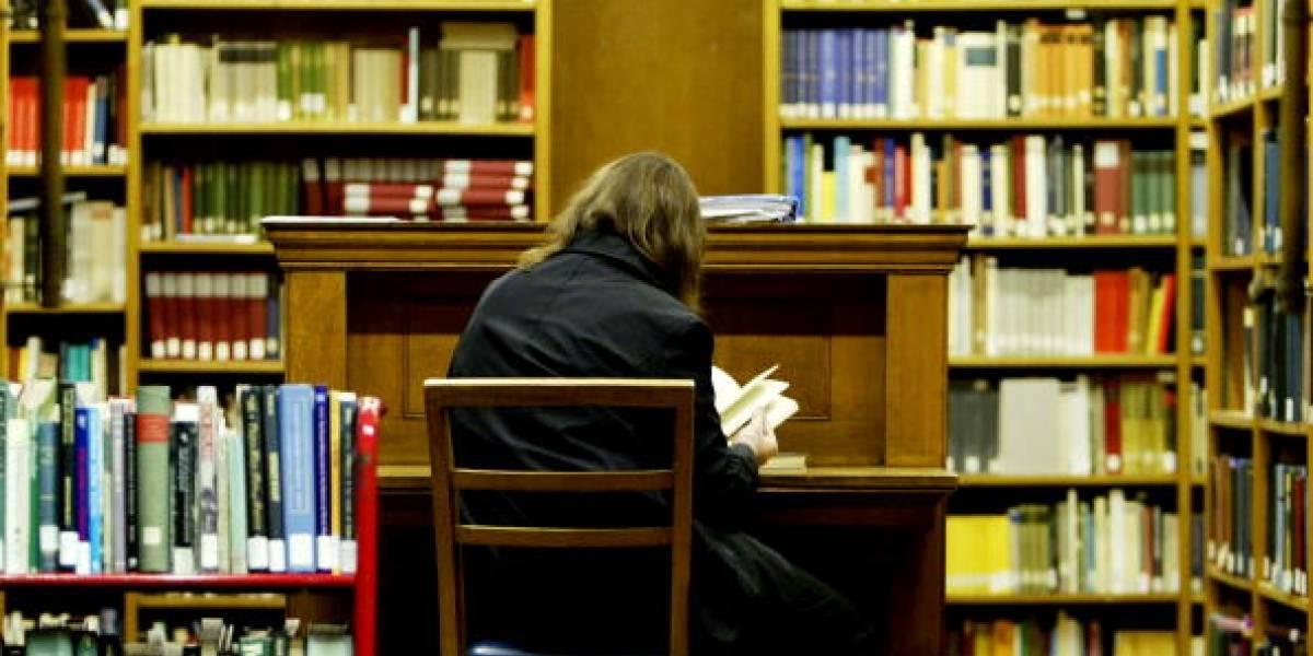 Egresados de colegios rurales de Bogotá podrán estudiar gratis en la universidad Nacional