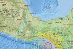 https://www.publimetro.com.mx/mx/noticias/2017/11/20/sismo-cinco-grados-sacude-otra-vez-chiapas.html