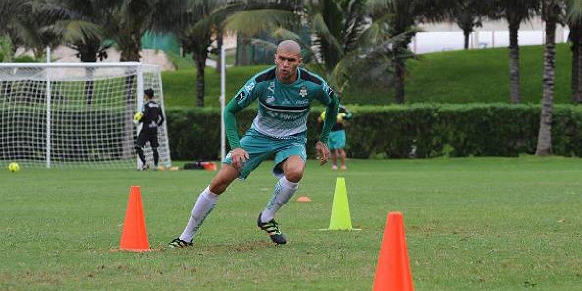 Jugadores reportarán con Chivas tras culminar préstamo con clubes