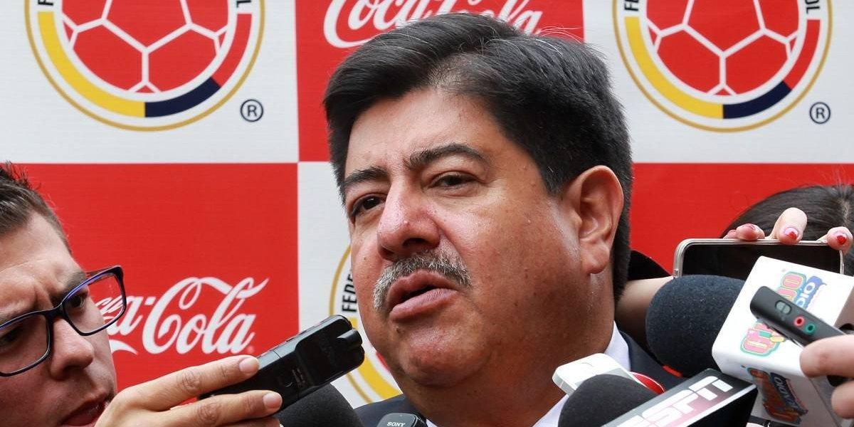 Toyota, KIA, Honda… los alias de los dirigentes capturados por corrupción en la Conmebol
