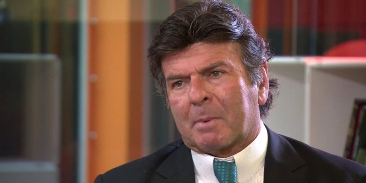 Luiz Fux: decisão da Alerj de soltar deputados é promíscua, vulgar e certamente será revista pelo STF