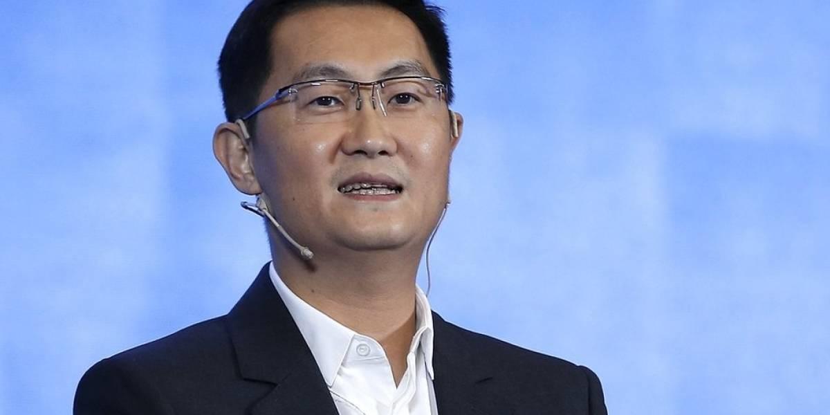 A rede social chinesa que já vale mais do que o Facebook - e por que você não a conhece