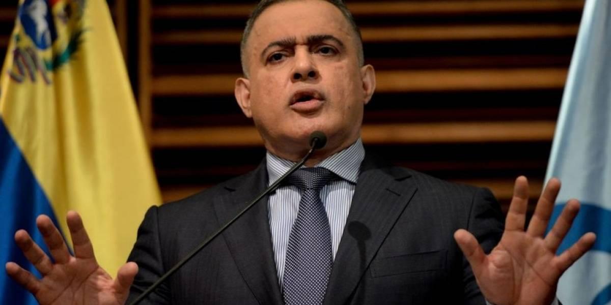 Venezuela: detienen por corrupción a 6 directivos de Citgo, la filial de Pdvsa en Estados Unidos