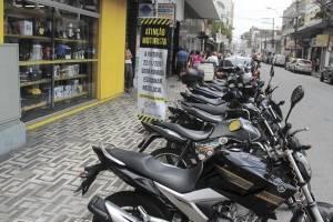 https://www.metrojornal.com.br/foco/2017/11/21/rua-senador-flaquer-em-santo-andre-tera-restricao-para-estacionar-carros.html