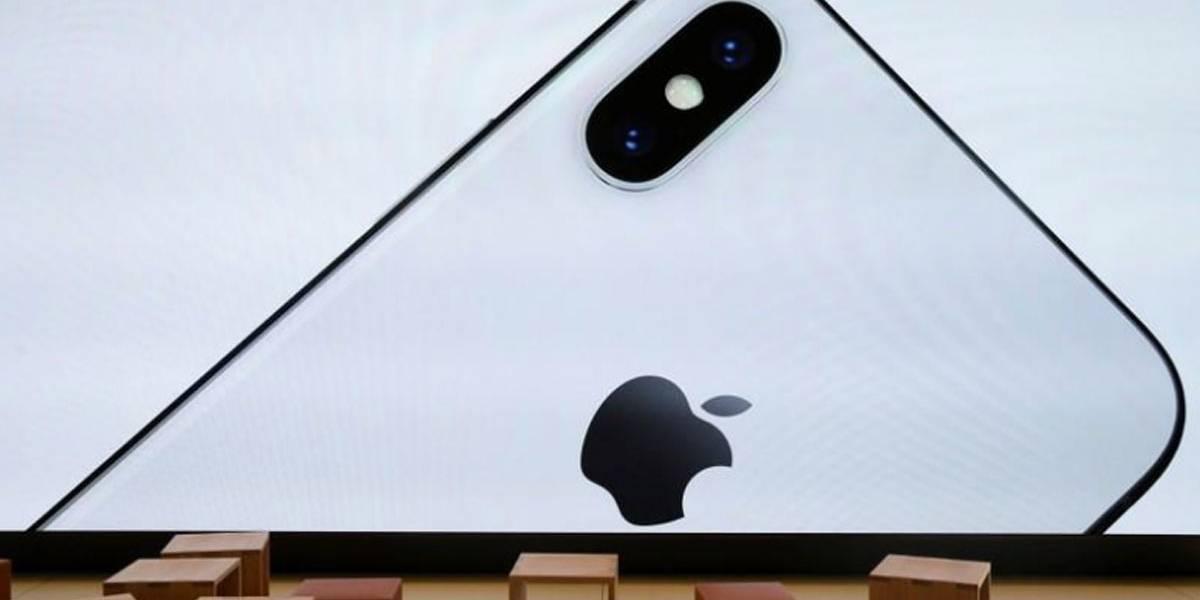 Apple remove vários aplicativos, incluindo o Skype, da China