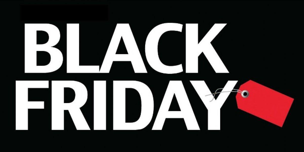 Black Friday: ¿Deseas instalar una cámara frontal en tu auto?