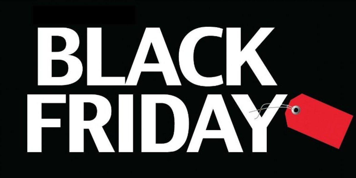 Las falsas ofertas del Black Friday y qué puedes hacer para no caer en ellas