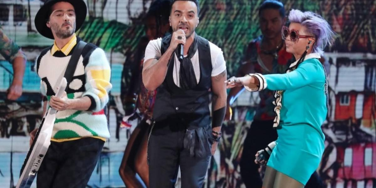 Bomba Estéreo se disculpó por su presentación en los Grammy Latino, que recibió una oleada de críticas