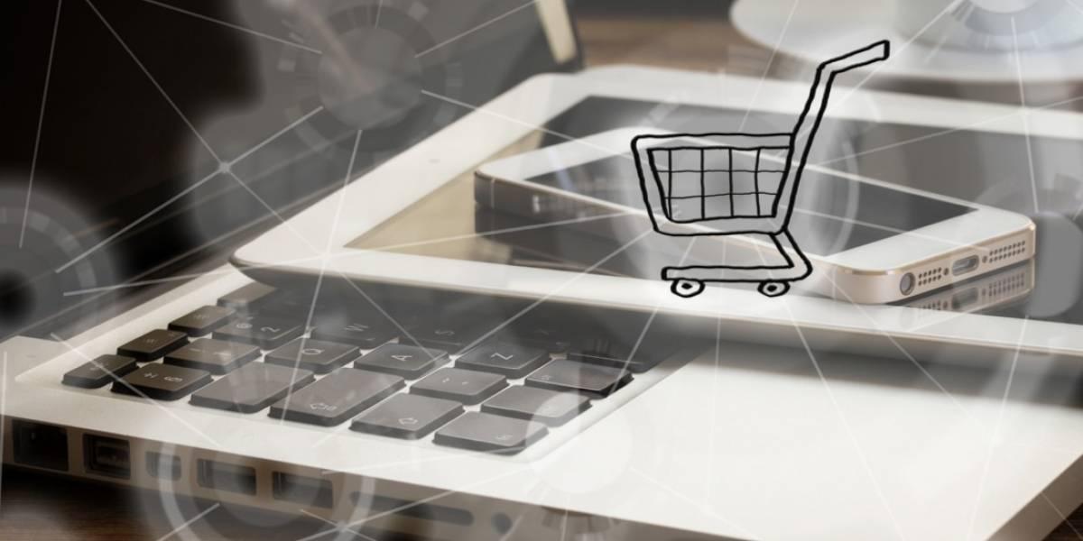 E-commerce, el afán por no dejar de vender