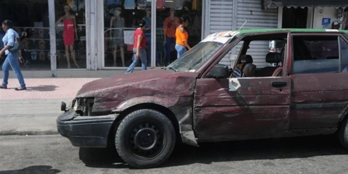 Homem esquece onde estacionou o carro e o encontra 20 anos depois