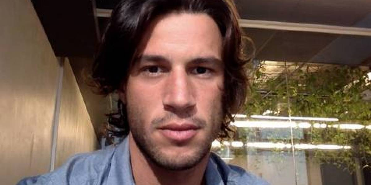 Corpo de italiano é encontrado em cachoeira em São Sebastião