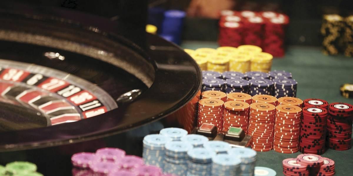 Senado debate legalização de bingos, cassinos e jogo do bicho