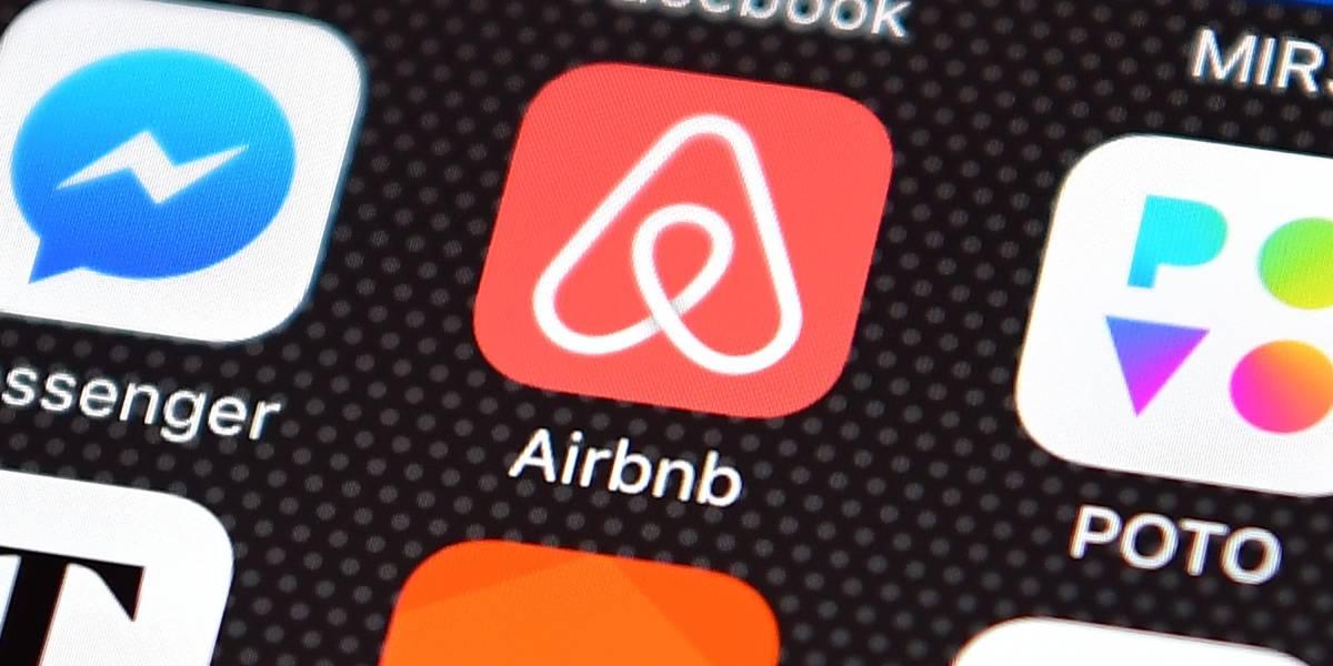 Airbnb ayuda a crear 150 mil empleos en toda América